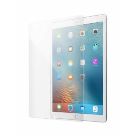 Verre trempé iPad Pro 12.9 2017