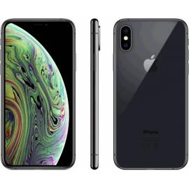 iPhone XS 256Go Space Grey - Occasion