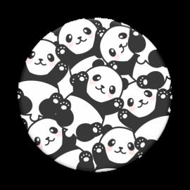 Popsocket Panda
