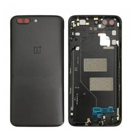 Chassis OnePlus 5 Noir