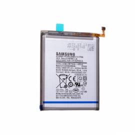Batterie Galaxy A50
