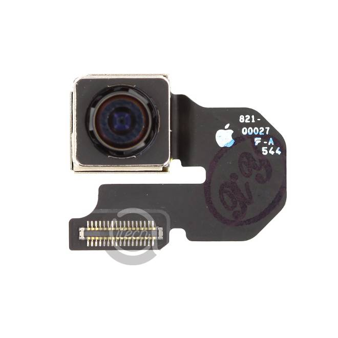 Caméra arrière iPhone 6S Original