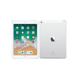 iPad Air Occasion Argent