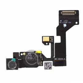 Caméra FaceTime iPhone 6S