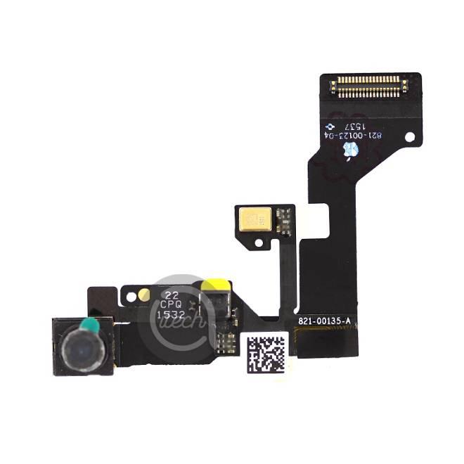 Caméra FaceTime iPhone 6S Original