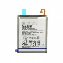Batterie Galaxy A10