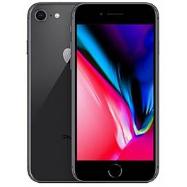 iPhone 8 64Go Gris Sidéral - Occasion