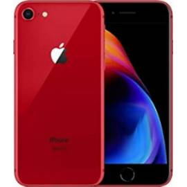 iPhone 8 64Go Rouge - Occasion