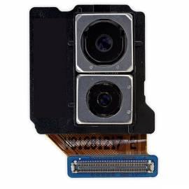 Caméra arrière S9+