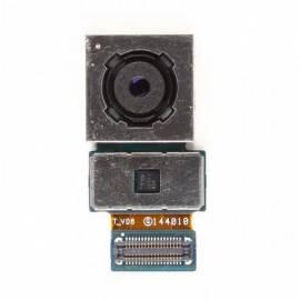 Caméra arrière Note 4