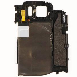 Module NFC S7 Edge