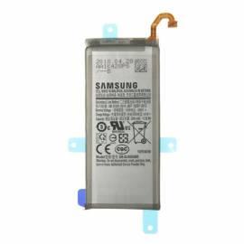 Batterie J6/A6 2018