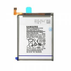 Batterie Galaxy A70
