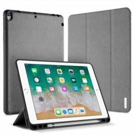 Folio Gris iPad Pro 10,5