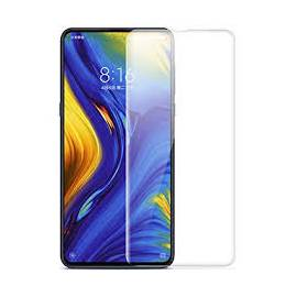 Verre trempé Xiaomi MIX3