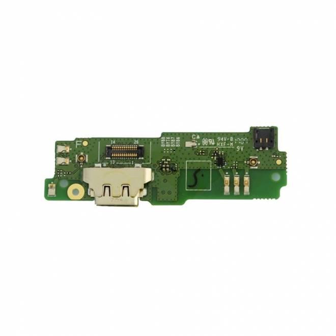 Connecteur de charge Xperia XA1 Ultra