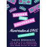 Numérisation VHS