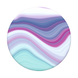 Popsocket Vagues multicolor