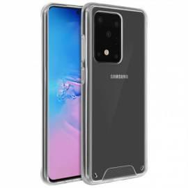 Coque Transparente Samsung S20