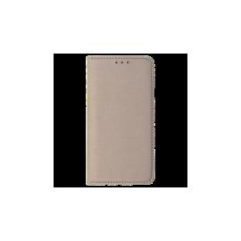 Folio Or S20 Ultra