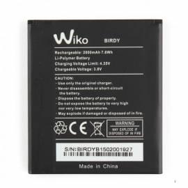 Batterie Wiko Birdy