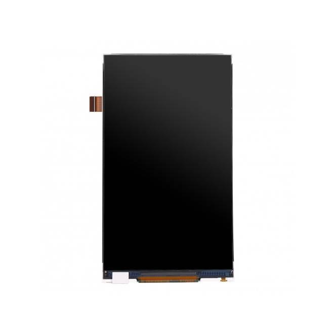 Ecran LCD Wiko Cink Five