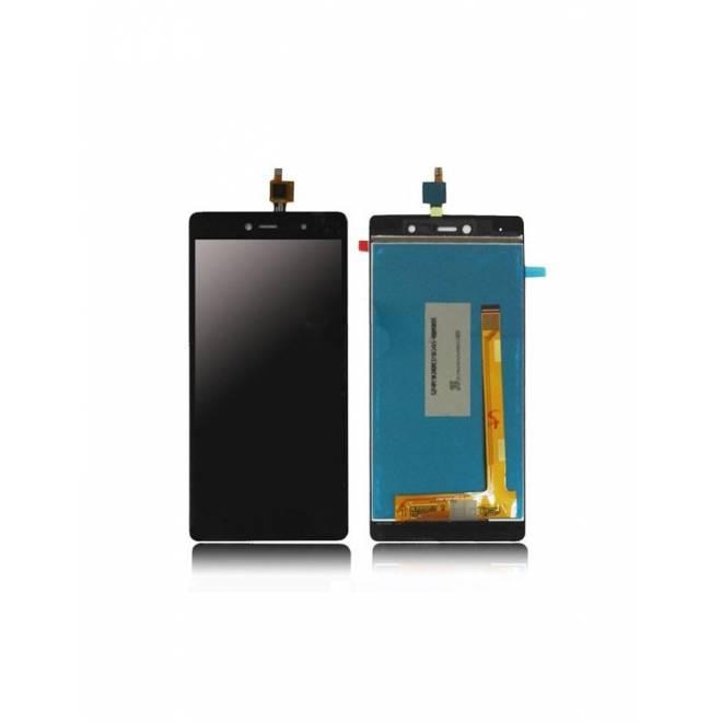 Ecran LCD Wiko Fever 4G