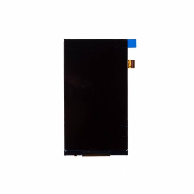 Ecran LCD Wiko Freddy