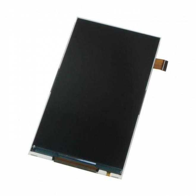 Ecran LCD Wiko Iggy