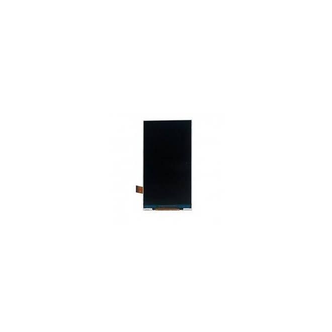 Ecran LCD Wiko Jimmy