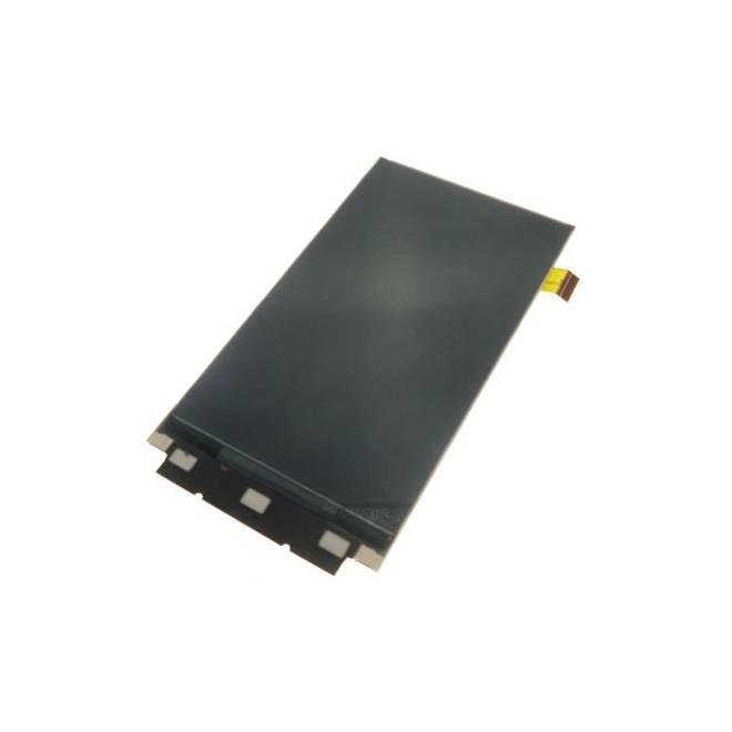 Ecran LCD Wiko Kite