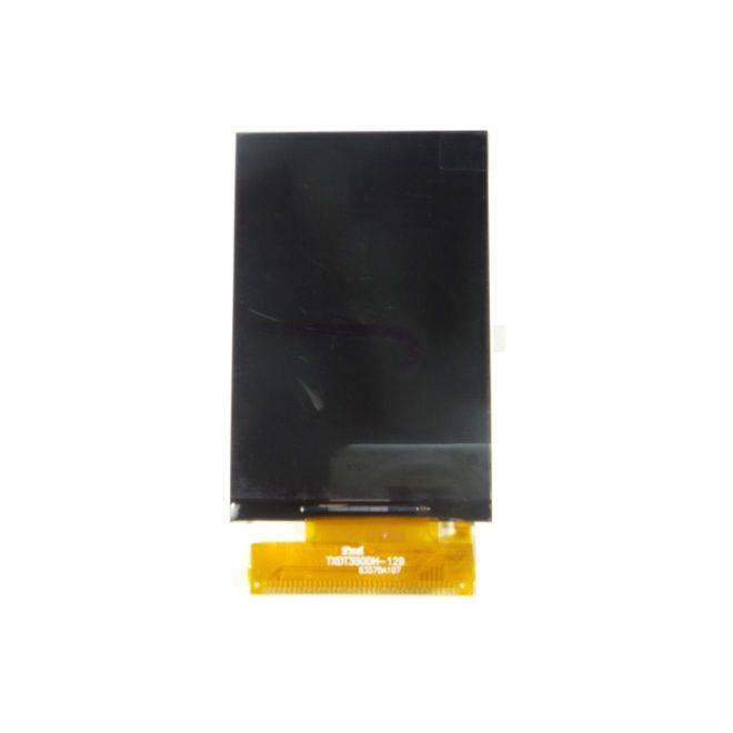 Ecran LCD Wiko Ozzy