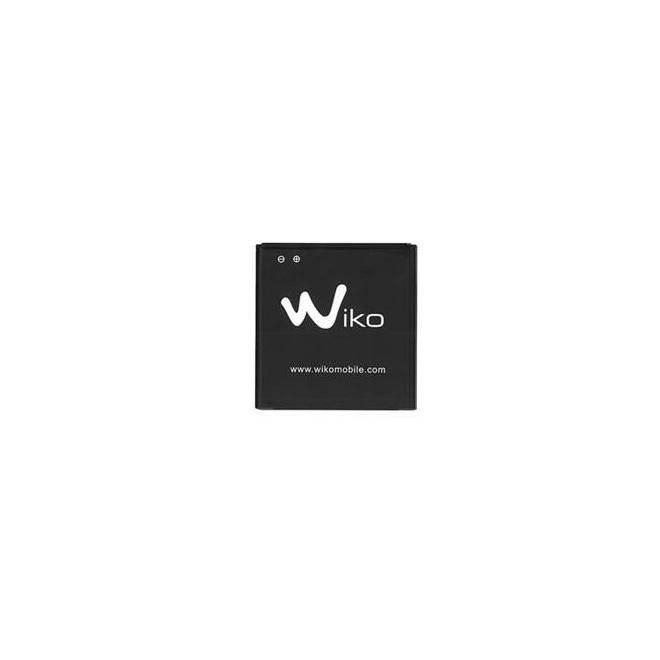 Batterie Wiko Pulp 3G