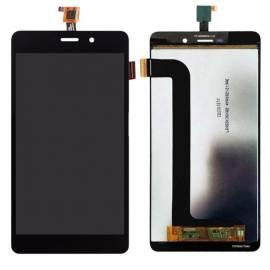 Ecran LCD Wiko Pulp Fab 3G/4G