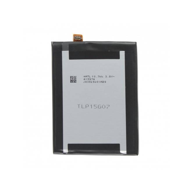 Batterie Wiko Rainbow Up 4G