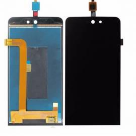 Ecran LCD Wiko Rainbow Jam 4G