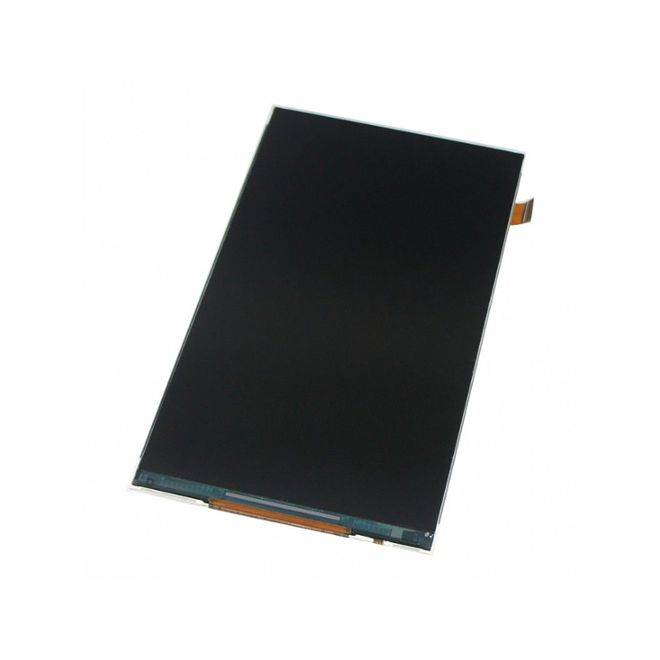 Ecran LCD Wiko Slide