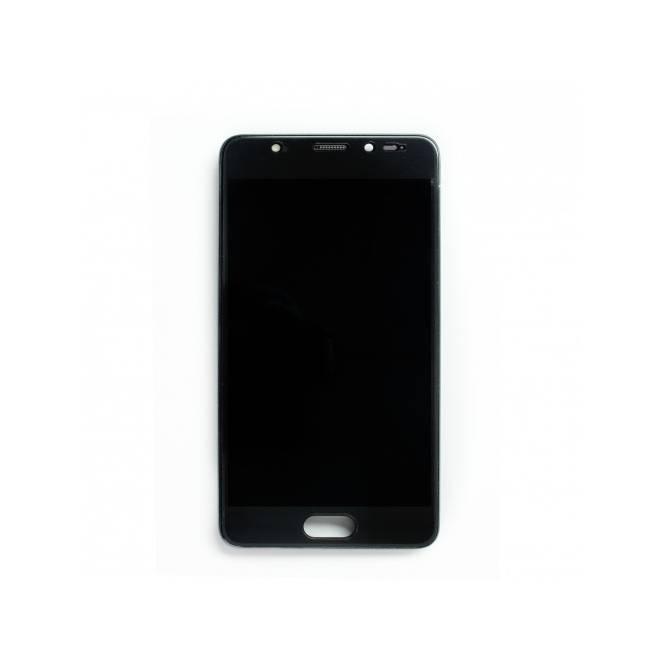 Ecran LCD Wiko U Feel Prime