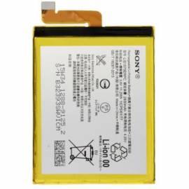 Batterie Xperia C5 Ultra - D5553