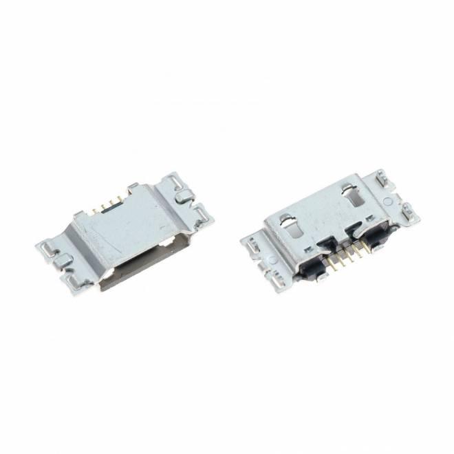Connecteur de charge Xperia C4 - D5303