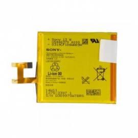 Batterie Xperia M2 - D2303