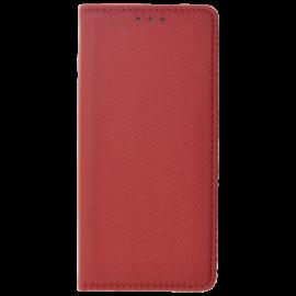Folio Rouge Galaxy A10