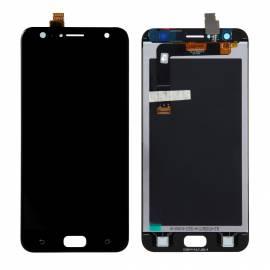 Ecran Noir Zenfone 4 Selfie - ZD553KL