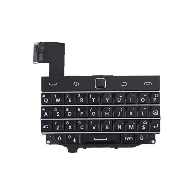 Clavier BlackBerry Classic - Q20