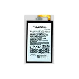 Batterie BlackBerry KeyOne