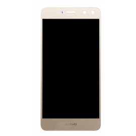 Ecran Or Huawei Y6 2017
