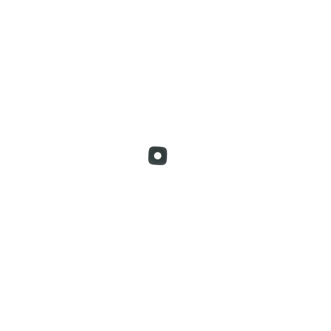 Vitre arrière de Caméra Galaxy S5 Mini