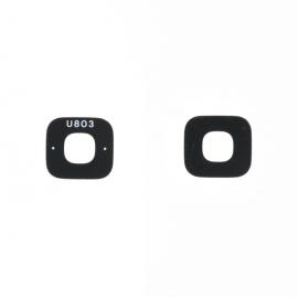 Vitre de caméra S9