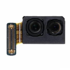 Caméra avant S10 Plus
