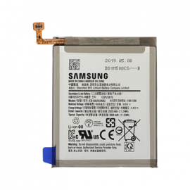 Batterie Galaxy A20e